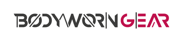 Bodyworn Gear
